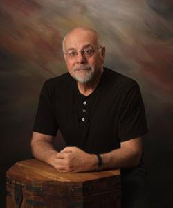 Dr. Richard Tow, Pastor of Life Church Springfield, Missouri